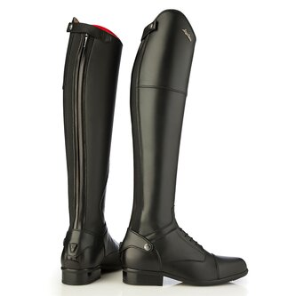 Evolution Boots