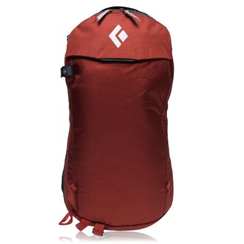 Zap Bag Cover