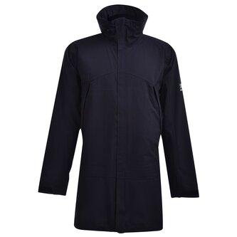 Pioneer Waterproof Jacket Mens