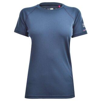 Power Dry T Shirt Ladies