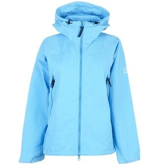 Triton Jacket Ladies