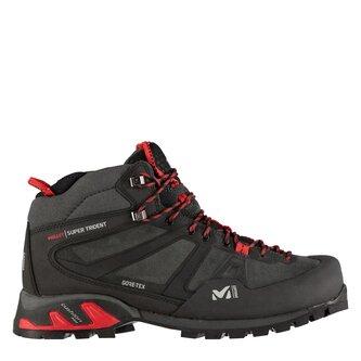 Super Trident GTX Mid Walking Boots