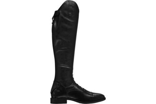 Como Lace V2 Mens Long Riding Boots