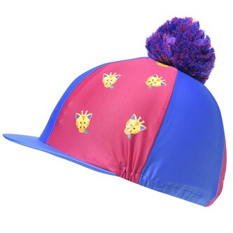 Childs Tikaboo Hat Cover