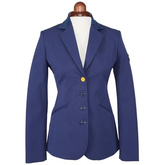 Calder Jacket Ladies