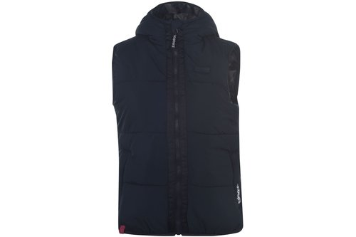 Luna Gilet Ladies