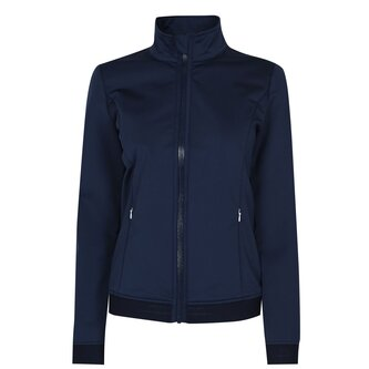 Nila Softshell Jacket Ladies