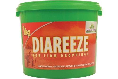 Diareeze