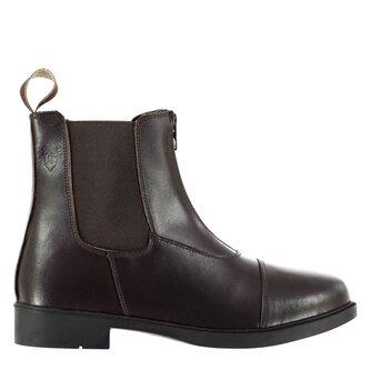 Texas Paddock Boot