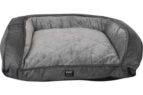 Pet Sofa Bed00