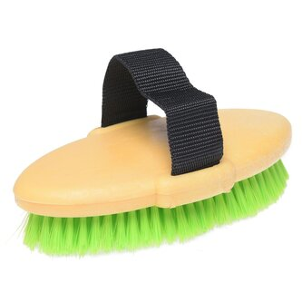 Brights Body Brush