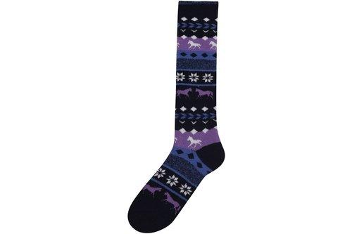 Aintree Socks Womens