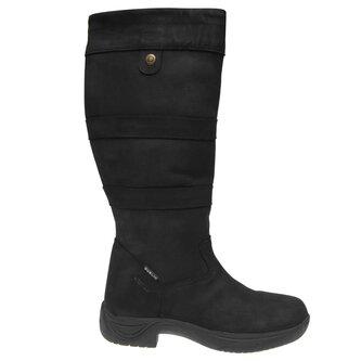 River III Boots Mens