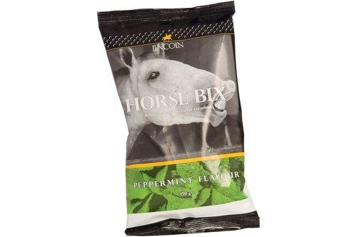 Horse Bix
