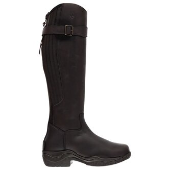Lexington Long Boot