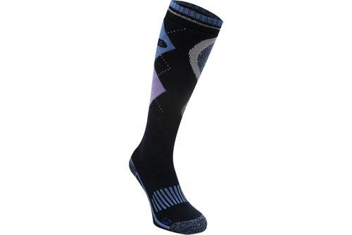 Patterdale Socks