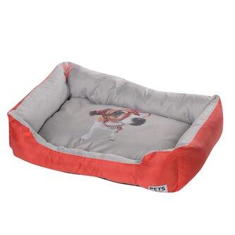 Large Animal Bed