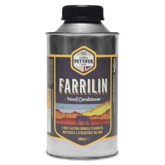Farrilin