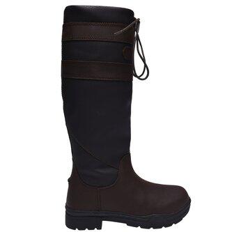 Longridge Country Boots