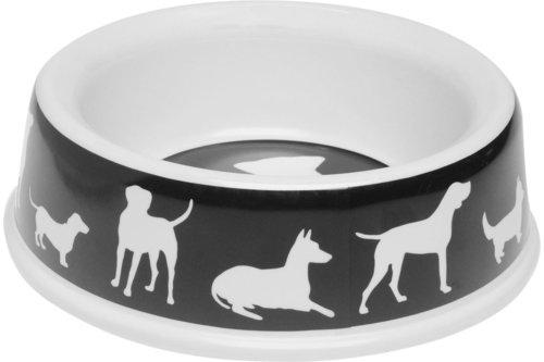 25cm Dog Bowl
