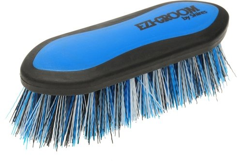 Ezi Groom Dandy Brush