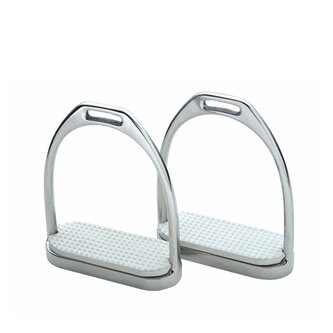 Fillis Stirrups