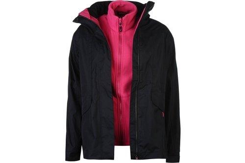 Keswick Jacket Ladies