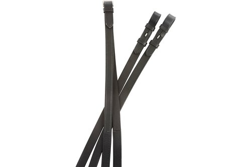 One Side Rubber Reins