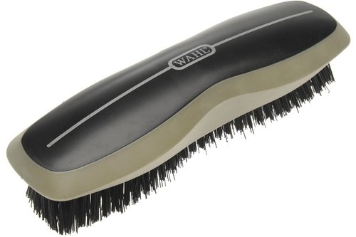 Stiff Body Brush
