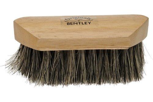 Dandy Brush