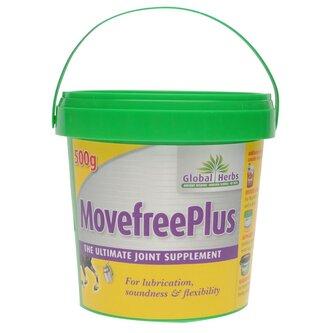Move Free Plus