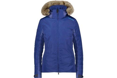 Fazi Waterproof Jacket