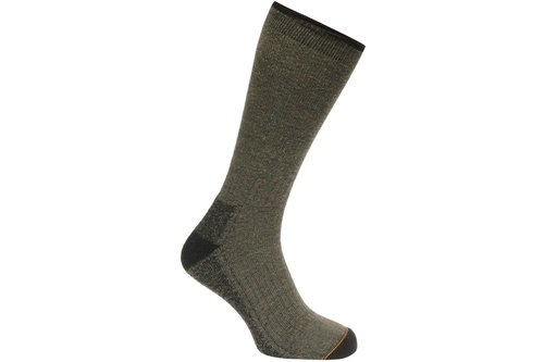 Trek Fusion Adult Socks