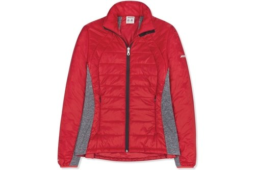 Action Primaloft Jacket