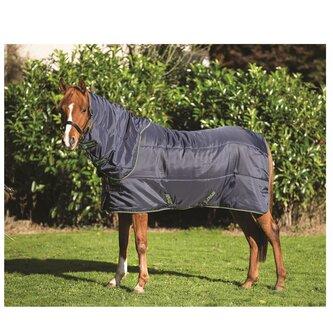 Pony Insulator Plus Medium 200g Stable Rug