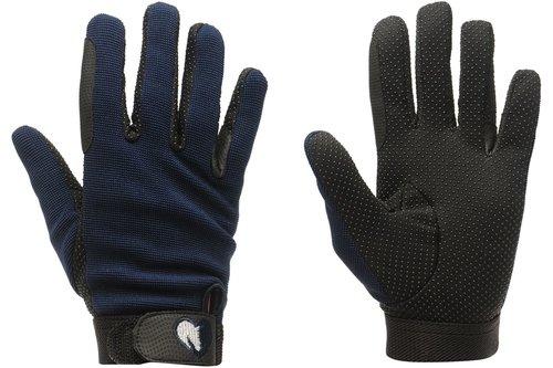 Unisex Adult Gloves