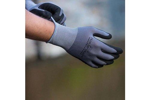 Coated Gloves Supreme Grip