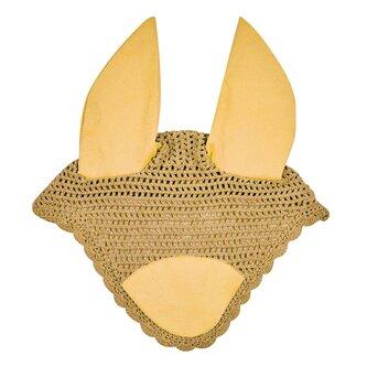 Prime Ear Bonnet