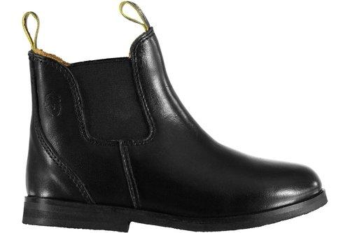 Fiora Infants Jodhpur Boots