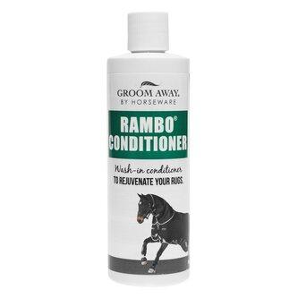 Rug Conditioner