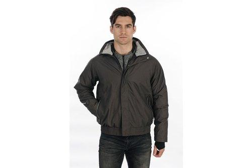 Unisex Technical Jacket