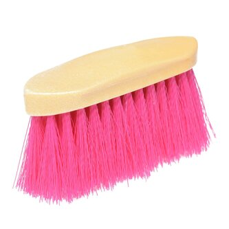 Brights Dandy Brush