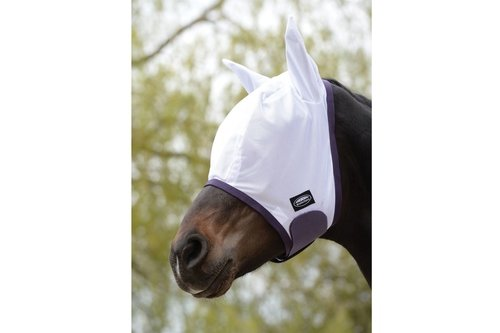 ComFiTec Essential Mesh Fly Mask
