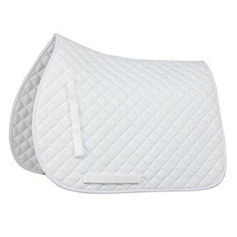 Wessex Saddle Cloth
