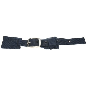 Replacement Chest Buckle Strap