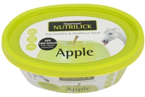 Nutrilick