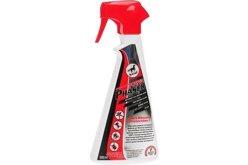 Power Phaser Spray