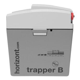 Trapper B Energy