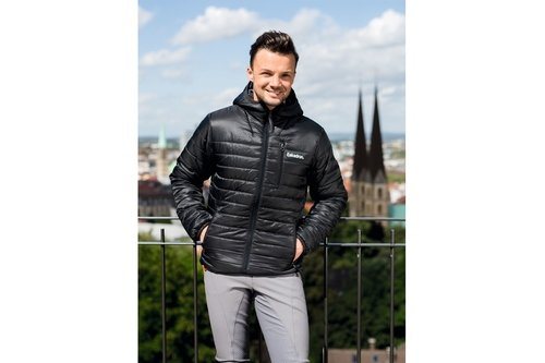 Joko Padded Jacket Mens