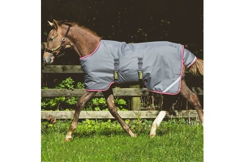 200g Turnout Foal Rug